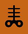 icon_j12